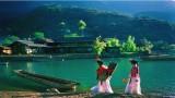 西昌泸沽湖,泸山邛海双卧六日游 <团队定制游,详询客服>