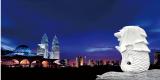 <乐游10天9晚>泰国、新加坡、马来西亚10天9晚之旅
