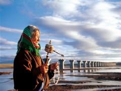 [成都出发]成都到西藏全景-拉萨、日喀则、林芝单飞/双飞八日游