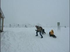 西林雪山有哪些好玩的